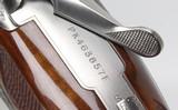 Winchester Pigeon Grade XTR 12Ga. O/U Lightweight Shotgun (2010) Est. - 18 of 25
