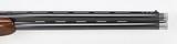 Winchester Pigeon Grade XTR 12Ga. O/U Lightweight Shotgun (2010) Est. - 8 of 25