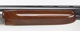 Winchester Pigeon Grade XTR 12Ga. O/U Lightweight Shotgun (2010) Est. - 7 of 25