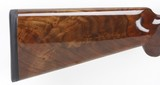 Winchester Pigeon Grade XTR 12Ga. O/U Lightweight Shotgun (2010) Est. - 4 of 25
