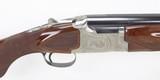 Winchester Pigeon Grade XTR 12Ga. O/U Lightweight Shotgun (2010) Est. - 6 of 25