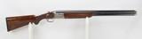 Winchester Pigeon Grade XTR 12Ga. O/U Lightweight Shotgun (2010) Est. - 3 of 25
