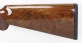 Winchester Pigeon Grade XTR 12Ga. O/U Lightweight Shotgun (2010) Est. - 9 of 25