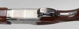 Winchester Pigeon Grade XTR 12Ga. O/U Lightweight Shotgun (2010) Est. - 19 of 25
