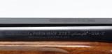Winchester Pigeon Grade XTR 12Ga. O/U Lightweight Shotgun (2010) Est. - 16 of 25