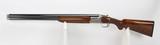 Winchester Pigeon Grade XTR 12Ga. O/U Lightweight Shotgun (2010) Est. - 2 of 25