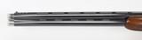 Winchester Pigeon Grade XTR 12Ga. O/U Lightweight Shotgun (2010) Est. - 13 of 25