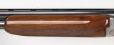 Winchester Pigeon Grade XTR 12Ga. O/U Lightweight Shotgun (2010) Est. - 12 of 25