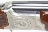 Winchester Pigeon Grade XTR 12Ga. O/U Lightweight Shotgun (2010) Est. - 22 of 25
