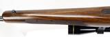 CZ, Model 557, Sporting Rifle, 6.5 x 55, LEUPOLD VARI-X II - 17 of 25