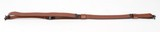 CZ, Model 557, Sporting Rifle, 6.5 x 55, LEUPOLD VARI-X II - 22 of 25