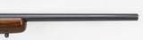 CZ, Model 557, Sporting Rifle, 6.5 x 55, LEUPOLD VARI-X II - 6 of 25