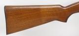 """REMINGTON Model 141,""""THE GAMEMASTER"""", TD Model - 3 of 25"""