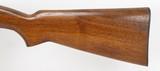 """REMINGTON Model 141,""""THE GAMEMASTER"""", TD Model - 8 of 25"""