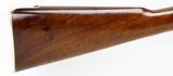 PARKER-HALE, 1858 ENFIELD MUSKET - 3 of 25