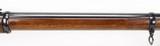 PARKER-HALE, 1858 ENFIELD MUSKET - 6 of 25