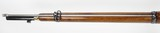 PARKER-HALE, 1858 ENFIELD MUSKET - 19 of 25