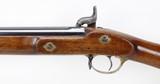 PARKER-HALE, 1858 ENFIELD MUSKET - 9 of 25