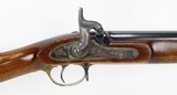PARKER-HALE, 1858 ENFIELD MUSKET - 4 of 25