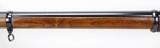 PARKER-HALE, 1858 ENFIELD MUSKET - 11 of 25