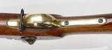 PARKER-HALE, 1858 ENFIELD MUSKET - 17 of 25