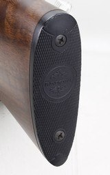 Winchester Model 94AE Saddle Ring Carbine.45LCNICE - 12 of 25