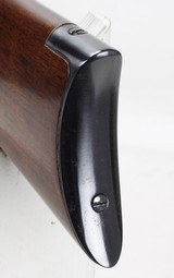 Winchester Model 1892 Rifle .32WCF (1909) - 12 of 25