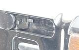 MARLIN Model 1889, 38-40,Octagon Barrel - 23 of 25