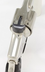 Smith & Wesson Safety Hammerless 4th Model (1900) - 10 of 20