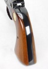Colt SAA NRA Commemorative Revolver .45 Colt (1871-1971)NICE - 13 of 25