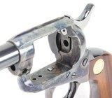 Colt SAA NRA Commemorative Revolver .45 Colt (1871-1971)NICE - 20 of 25