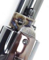 Colt SAA NRA Commemorative Revolver .45 Colt (1871-1971)NICE - 11 of 25
