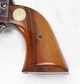 Colt SAA NRA Commemorative Revolver .45 Colt (1871-1971)NICE - 7 of 25