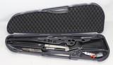 Benelli Super Sport 20Ga. ShotgunLIKE NEW - 24 of 25