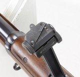 Springfield Armory Model 1898 Krag-Jorgensen Rifle .30-40 Krag (1899)NICE - 15 of 25