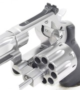 """SMITH & WESSON, PERFORMANCE CENTER, 627-5""""357MAG"""" - 17 of 24"""