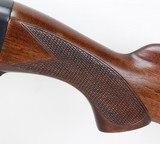 Remington Model 17 20Ga. TD Shotgun(1921-1933)NICE - 9 of 25