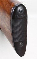 Remington Model 17 20Ga. TD Shotgun(1921-1933)NICE - 14 of 25