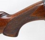 Remington Model 17 20Ga. TD Shotgun(1921-1933)NICE - 4 of 25