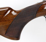 Browning 425 20Ga. O/U Shotgun Grade 1 - 5 of 25
