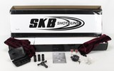 SKB Model 90 TSS Sport 12Ga. O/U Shotgun - 25 of 25
