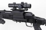 Saiga CAUTA-12 12Ga. Russian Izmmash Shotgun - 17 of 25