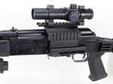 Saiga CAUTA-12 12Ga. Russian Izmmash Shotgun - 14 of 25