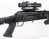 Saiga CAUTA-12 12Ga. Russian Izmmash Shotgun - 21 of 25