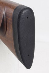 Winchester Model 70 Super Grade Rifle 7mm Rem. Mag.