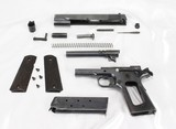 Colt 1911 WWI 1914 Production Pistol - 15 of 25