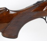 """WINCHESTER MODEL 21, """"TRAP"""",TWO BARREL SET, - 5 of 25"""