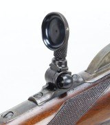 "MARLIN Model 1892, DELUXE, TD, 22 S.L.LR,""1897"" - 24 of 26"