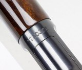 """WINCHESTER MODEL 63, HIGH GRADE, ENGRAVED """"1997"""" - 21 of 25"""