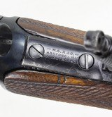 WINCHESTER Model 63, Carbine - 19 of 25